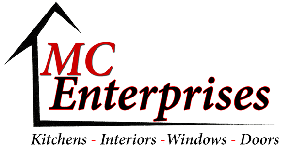 MC Enterprises